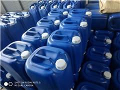 防水涂料专用消泡剂