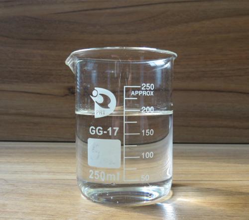 GPE型发酵用聚醚消泡剂