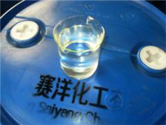 电厂脱硫专用消泡剂