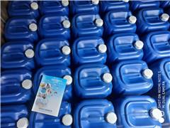 水性涂料消泡剂的合理选购方法