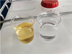 工业清洗剂消泡剂