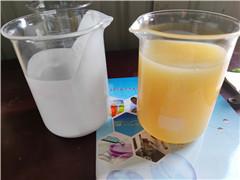 皂化油消泡剂