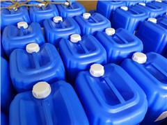 石油化工污水消泡剂