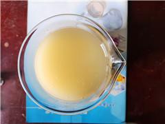 聚氨酯消泡剂