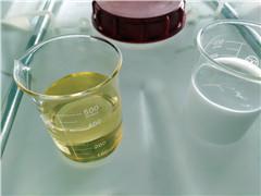 环氧涂料消泡剂