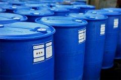 SY-1070高效发酵专用消泡剂